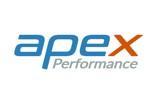 ApexPerformance.com