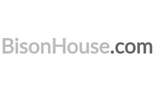 BisonHouse.com