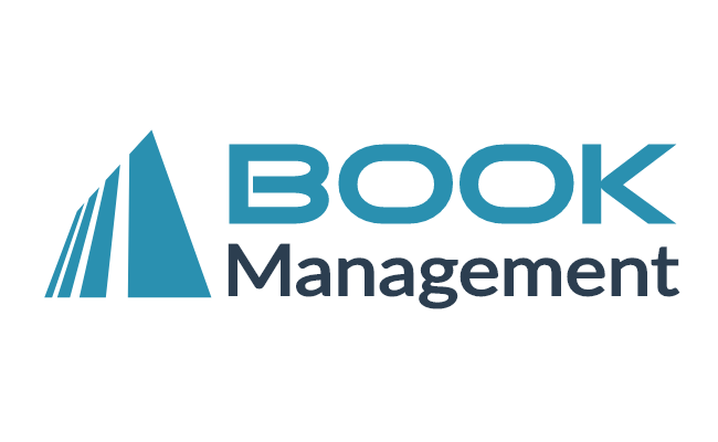 BookManagement.com