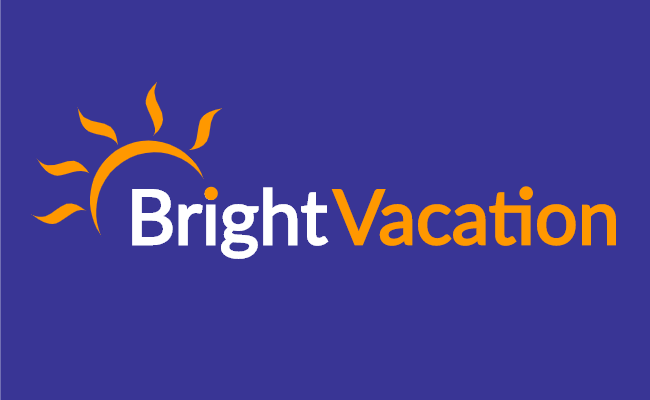 BrightVacation.com