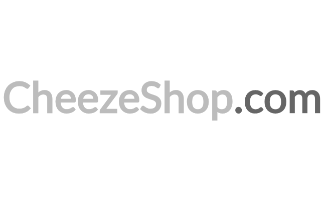 CheezeShop.com