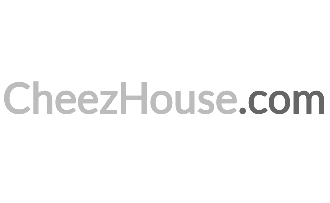CheezHouse.com