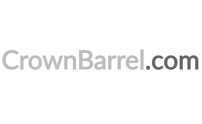 CrownBarrel.com