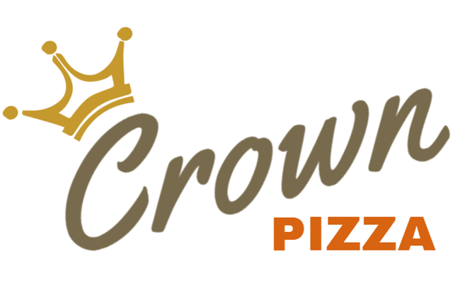 CrownPizza.com