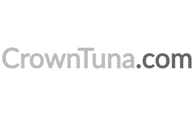 CrownTuna.com