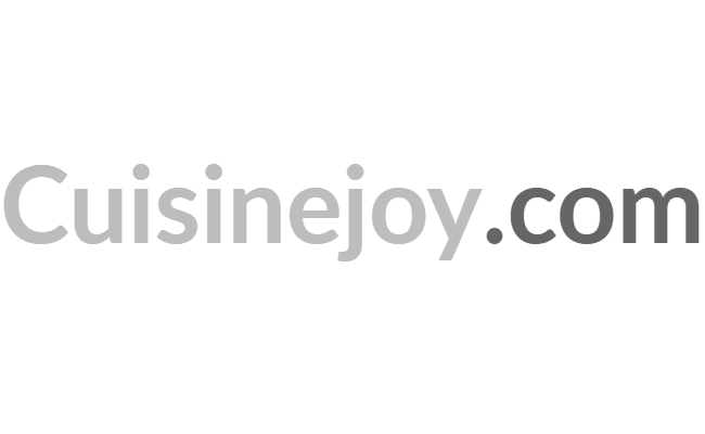 Cuisinejoy.com