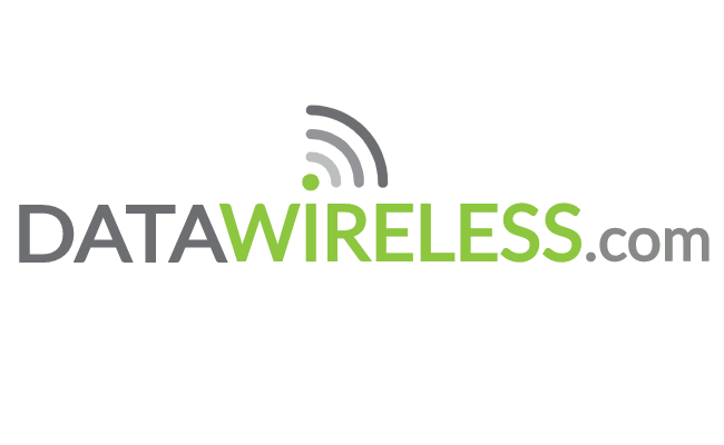 DataWireless.com
