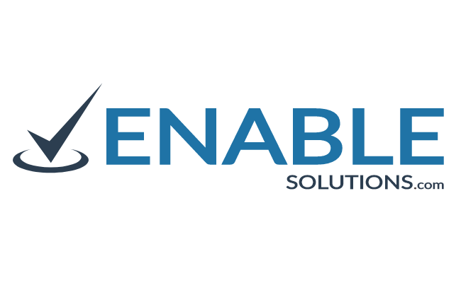 EnableSolutions.com