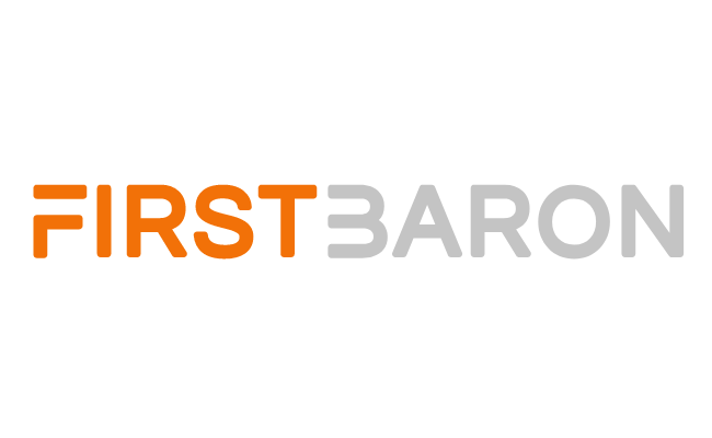 FirstBaron.com