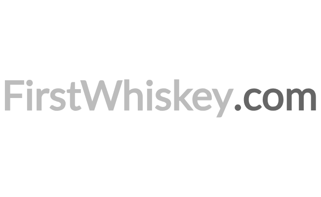 FirstWhiskey.com