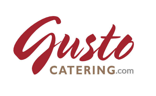 GustoCatering.com