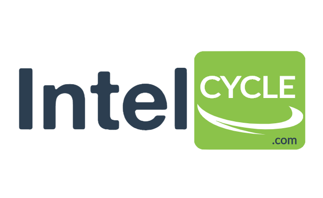 IntelCycle.com