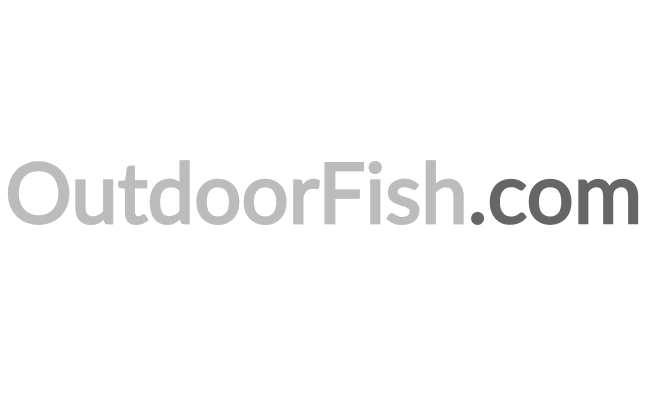 OutdoorFish.com