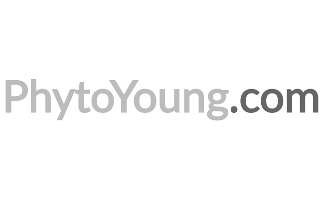 PhytoYoung.com