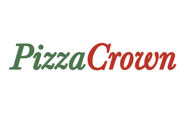 PizzaCrown.com