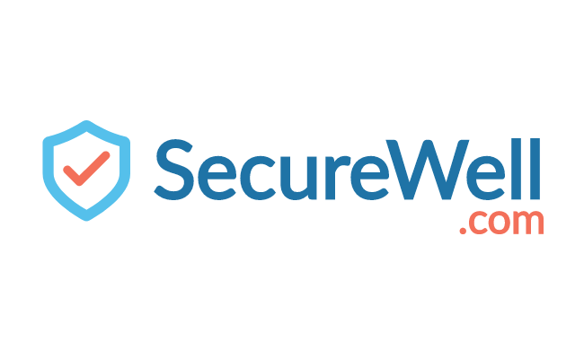 SecureWell.com