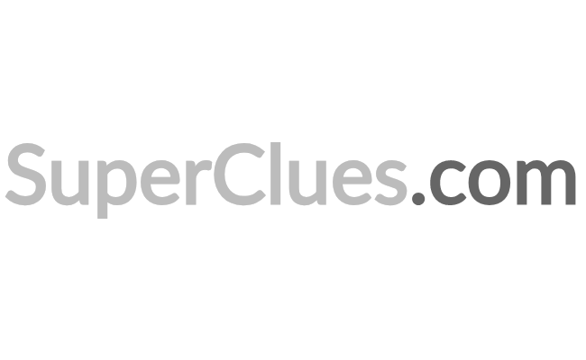 SuperClues.com